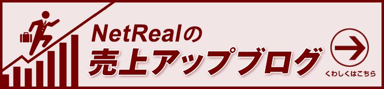 NetRealブログ